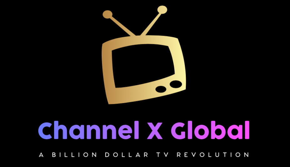 Channel X Global